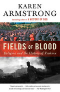 Karen Armstrong: Fields of Blood