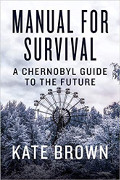 Kate Brown: Manual for Survival