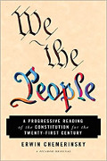 Erwin Chemerinsky: We the People