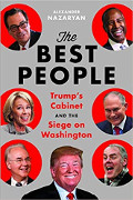 Alexander Nazaryan: The Best People