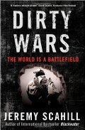 Jeremy Scahill: Dirty Wars