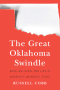 Russell Cobb: The Great Oklahoma Swindle